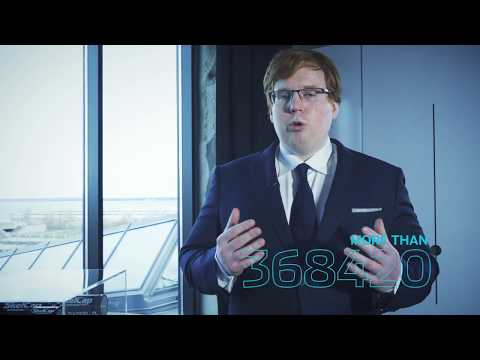 Skeleton Technologies - Global Tech Leader in Ultracapacitor Energy Storage