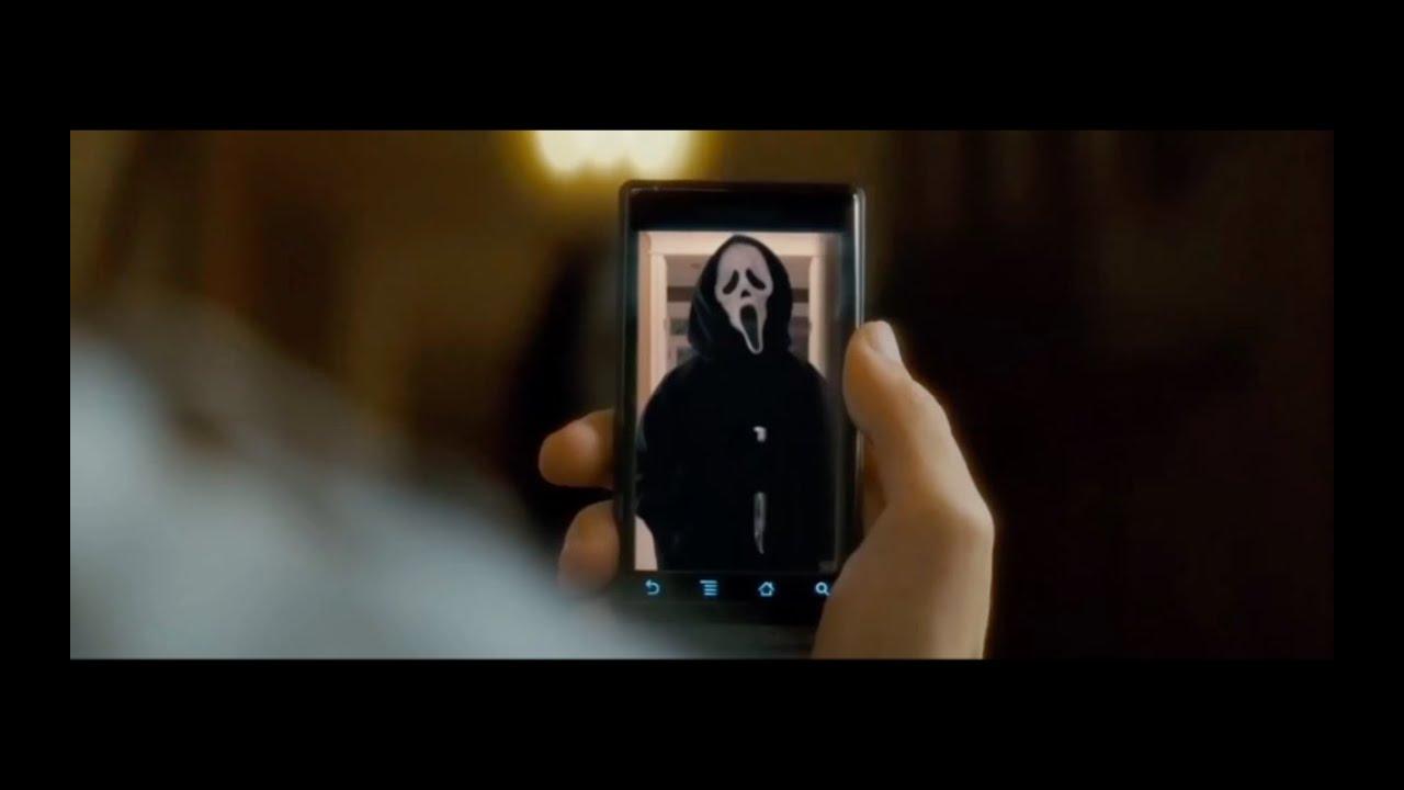 Download Midnight MOVIE Macabre: The Final Season (2020) Trailer   NEW HORROR DOCUMENTARIES - This Halloween