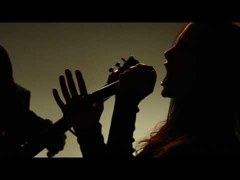 FUCK THE FACTS Pleine Noirceur (music video)