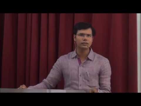 SFM- Praveen Khatod -Mergers & Acquisitions CA FINAL