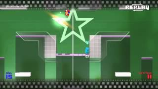 Frantix Plays: #IDARB | Zilao v Kurai | Set 2 - Game 2
