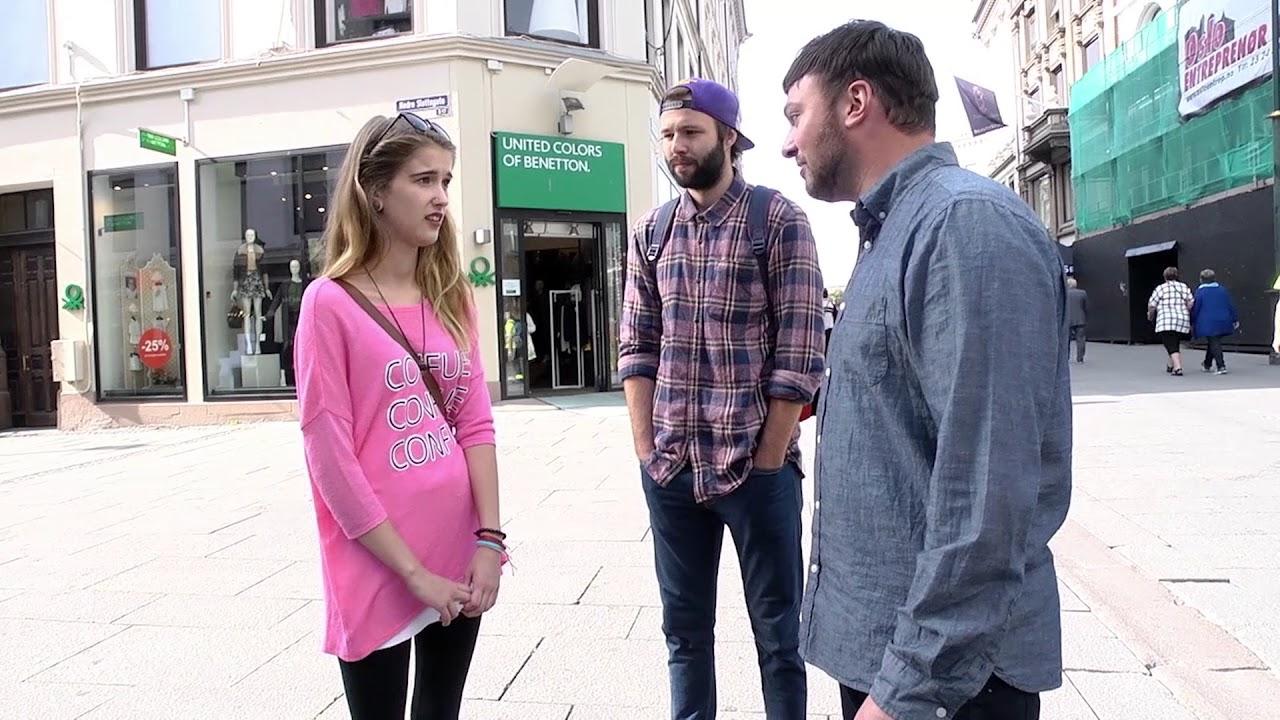 stranica za upoznavanje s livelinksima upoznavanje nove brunswick kanade