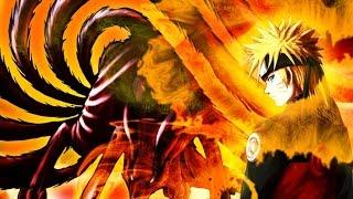 Naruto Shippuden Opening 10 - Newsong FULL