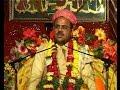Shrimad Bhagwat Katha Shyam Sundar Ji Parashar Shashtri 6