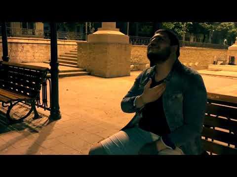 Daniakis-De la pamant la cer ( remake Pitzy de la Constanta)