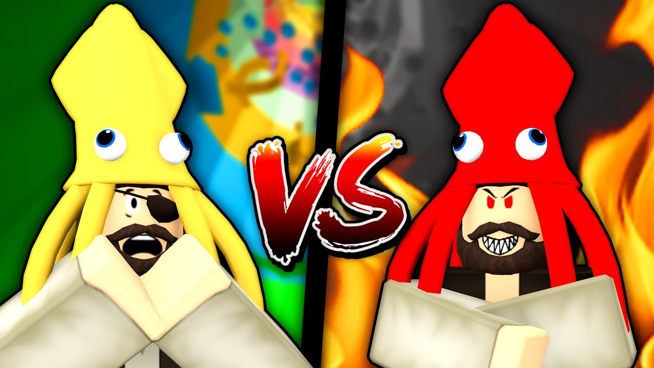 RACING my EVIL TWIN in Tower of Hell... (Scary) | Roblox