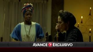 La Esclava Blanca   Avance Exclusivo 61 CAPÍTULO FINAL   TELEMUNDO HD