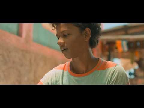 Hridayaraga Thanthri Meeti - Guppy Movie ( 2016)