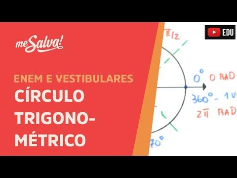 me-salva!-trg03---trigonometria---círculo-trigonométrico