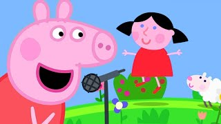 Peppa Pig Official Channel | Peppa Pig Songs Special #2