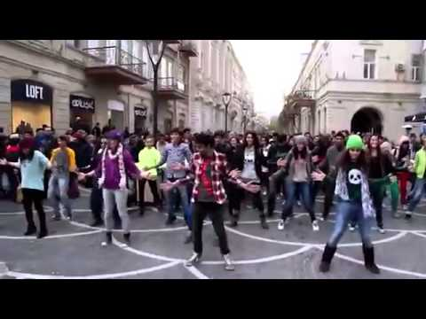 Назим Хаиров -  Мы просто люди