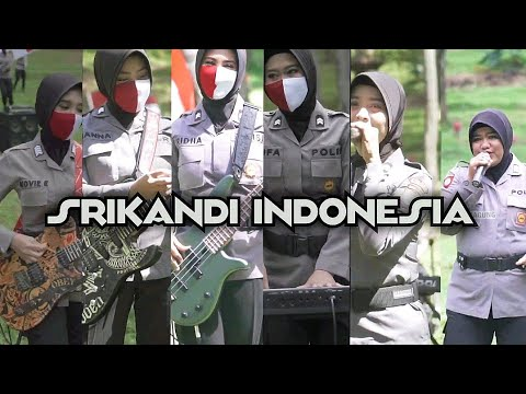 srikandi-indonesia-(hut-polisi-wanita-ke-72-2020-srikandi-polwan-polres-tulungagung)