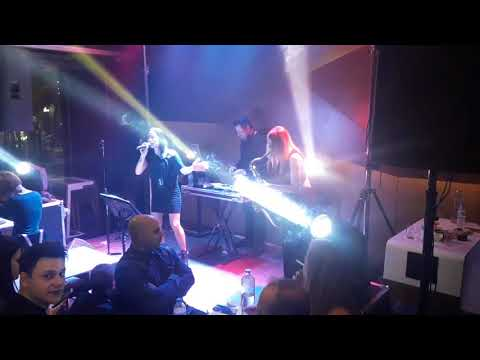 request project live at SoHoAbsolutelyFabulous – Official Αλεξανδρούπολη