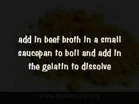 Ham and Braunschweiger Pate Recipe