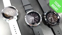 Suunto 3 Fitness - Full Fitness and Health REVIEW