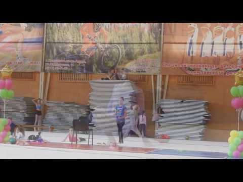 Комсомольск-на-Амуре: климат, экология, районы, экономика