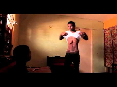 Show 11: Top 7  Jamaica DWL Home videos to vote this week