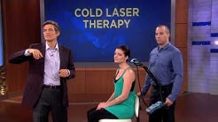 hqdefault - Low Level Laser Light Therapy Back Pain