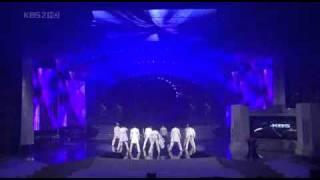 Video [kpop-shinhwa] Hey Come On live 2007 download MP3, 3GP, MP4, WEBM, AVI, FLV Juli 2018