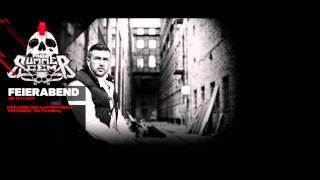 Summer Cem ft  Eko Fresh   Kein Mann von Welt