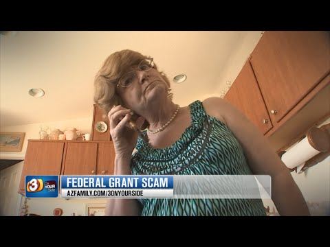 don't-fall-for-the-'federal-grant-scam'