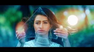 BANGLA NEW MUSIC VIDEO PROMO | JOWAR BHATA | DIRECTED BY | SOUMITRA GHOSE EMON | SANGEETA