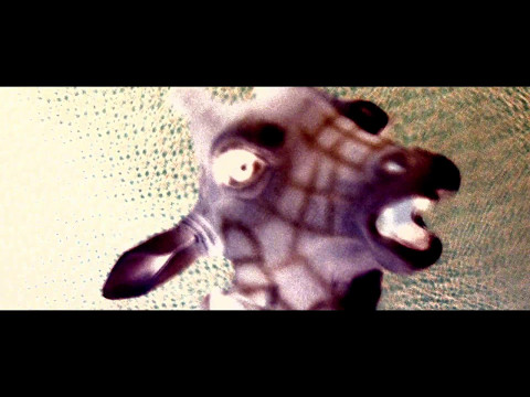 "Boston Manor ""Cu"" Official Music Video"