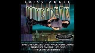 Criss Angel - Mindfreak - Karaoke instrumental