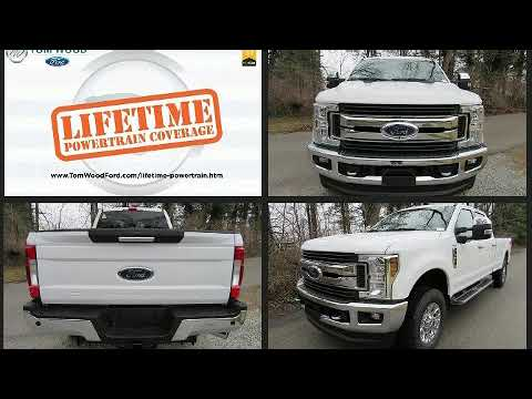 2019 Ford F 350 In Indianapolis In 46240 Youtube