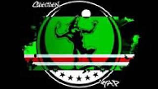 Chechen rep