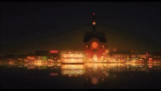 Chihiro's Summer Dream  -Le Nonsense