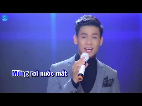 karaoke Huỳnh Thật Bóng Nhỏ Đường Chiều