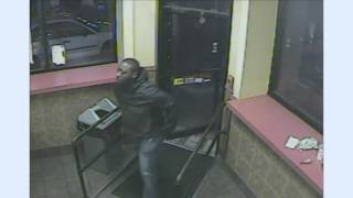 Camden Homicide, 4/27/12 Video 2
