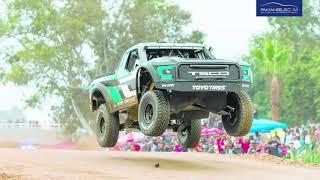 Nosherwan Tiwana   Rally Driver   Silverado   PakWheels Interview