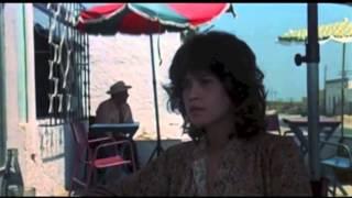 The Passenger (1975)    Original Film Trailer - Jack Nicholson Maria Schneider Ian Hendry Antonioni