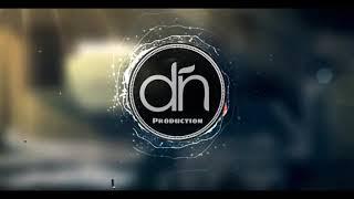 Parody Cicak-cicak di Dinding |Acoustic Cover| Lagu Anak Islami