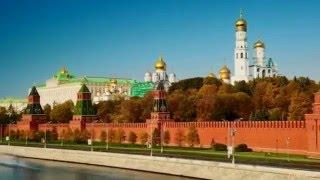 НЕПОБЕДИМАЯ РОССИЯ авт муз/слов Татьяна Сеничева