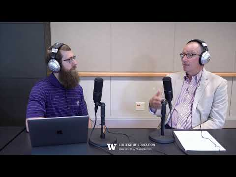 """🔴live-conversation-with-thomas-halverson:-why-""""college-prep""""-isn't-enough"""