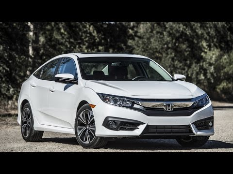2016 Honda Civic Engine Turbo 1 5l I4