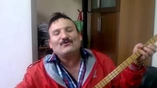 ARABALİ GÜLŞEN BAHATTİN ÇETİN Bahtuni GEÇ OLUR YouTube
