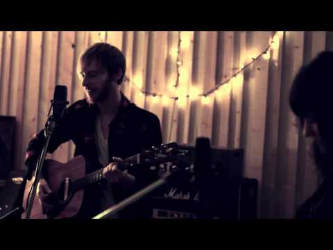 "Kevin Devine - ""I Used To Be Someone"""