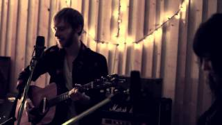 Watch Kevin Devine I Used To Be Someone video