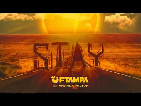 FTampa - Stay  (ÁUDIO)