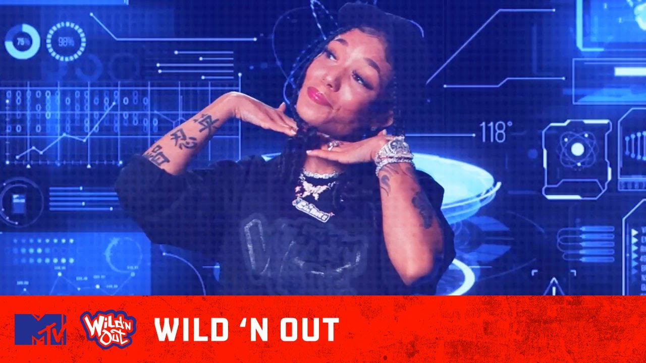 Download Coi Leray, DDG, Gary Owens & Masego Battle it Out w/ the Wild 'N Out Cast! 😳🔥