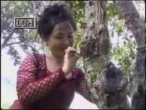 Gaga Ati - Ita Medin