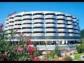 Luxury Hotel in Sochi | Luxury and Comfortable Hotel - Luxury Suites Sochi Russia |