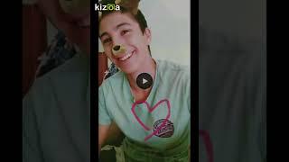 Kizoa Editar Videos - Movie Maker: 18 valen