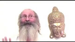 Meditation Get More Energy 9-10 Enlightenment Relationships