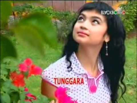 Pop Sunda - Nia Daniaty - Alim Patebih.mpg