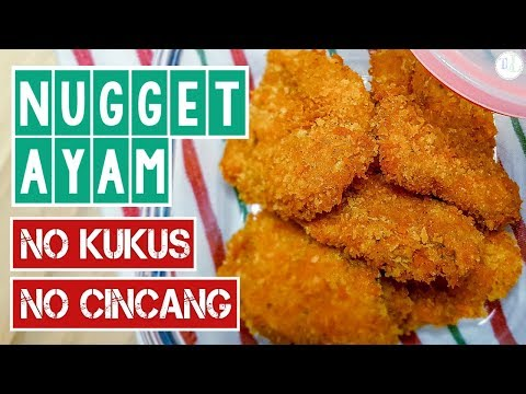 chicken-nugget-fenomenal-|-the-simplest-way-to-make-chicken-nugget